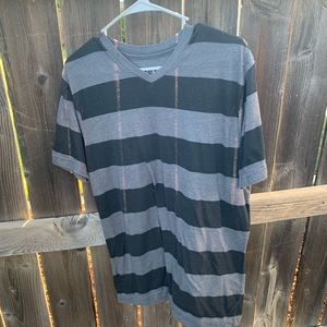 MENS OP T-SHIRT SIZE MEDIUM